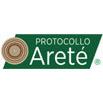 LOGO_PROTOCOLLO_ARETE_mini