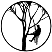 treeclimber_ico